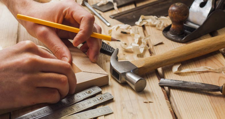 S-Morrison-Joiners-and-Builders-Service-Tab-Joinery-1
